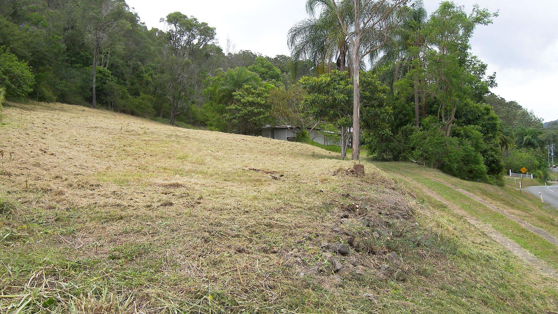 532 Upper Brookfield Road, Upper Brookfield QLD 4069, Image 2