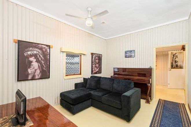 Picture of 18 Hills Street, BUNDABERG EAST QLD 4670
