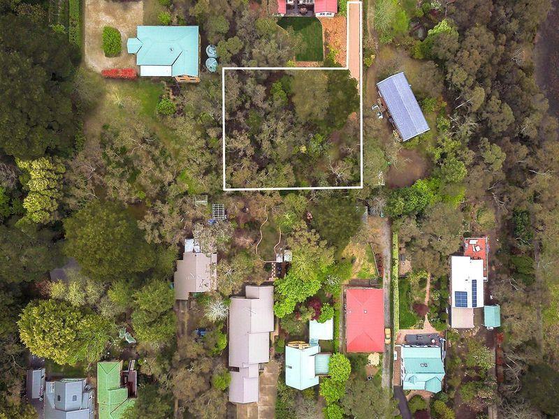 15 Bellevue Road, Wentworth Falls NSW 2782, Image 1