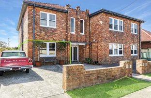 Picture of 1/26 Highfield Street, Mayfield NSW 2304