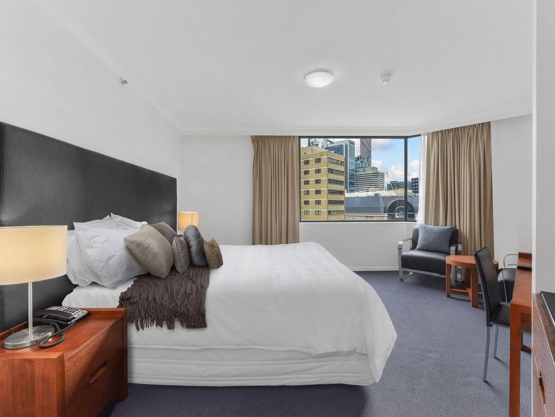 1002/95 Charlotte Street, Brisbane City QLD 4000, Image 1