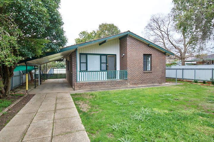 3 O'Connor Street, Tolland NSW 2650, Image 0