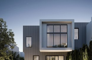2/19 Northcliffe Road, Edithvale VIC 3196