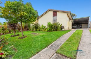 Picture of 3 Curacoa Drive, Hastings VIC 3915