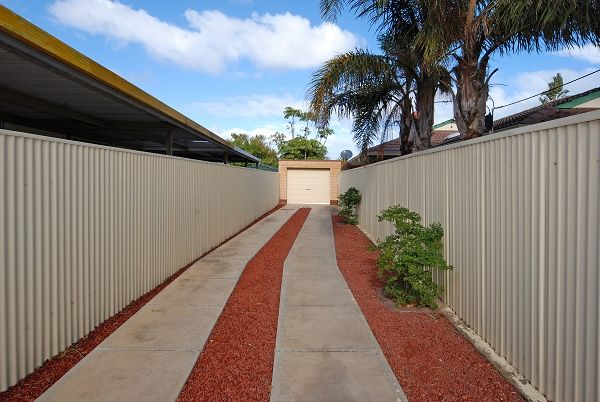 2-54 Exmouth Road, Glanville SA 5015, Image 1