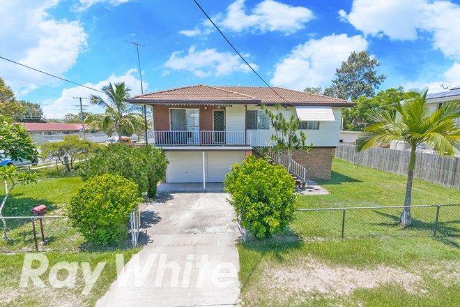 Picture of 74 Ellen Street, KINGSTON QLD 4114
