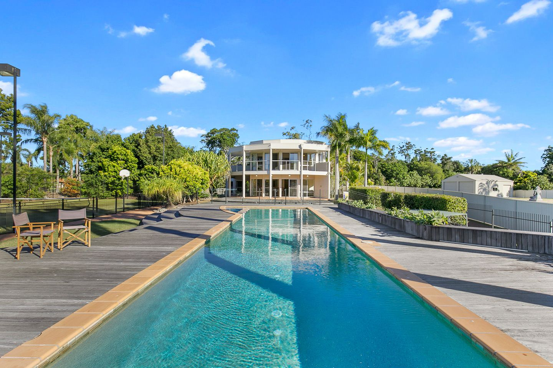 11 Ocean Park Drive, Dundowran Beach QLD 4655, Image 0