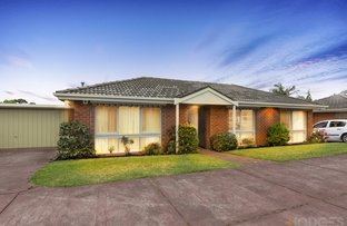 Picture of 5/92 Cavanagh Street, Cheltenham VIC 3192
