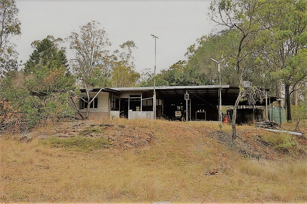 45A Mountain Road, Laidley QLD 4341, Image 2
