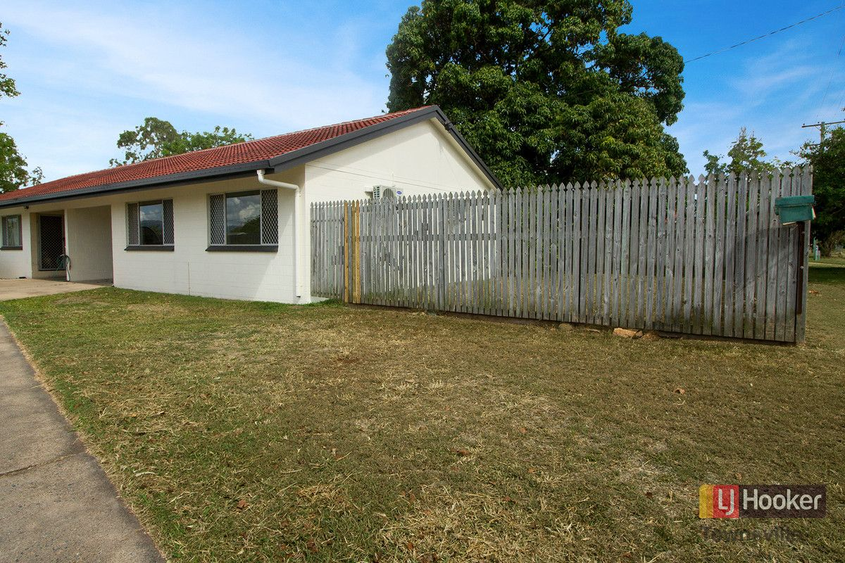 1/32 Illuta Street, Rasmussen QLD 4815, Image 1