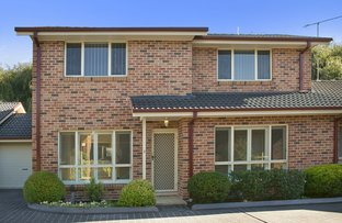 Picture of 2/11 Mack Street, Moss Vale NSW 2577