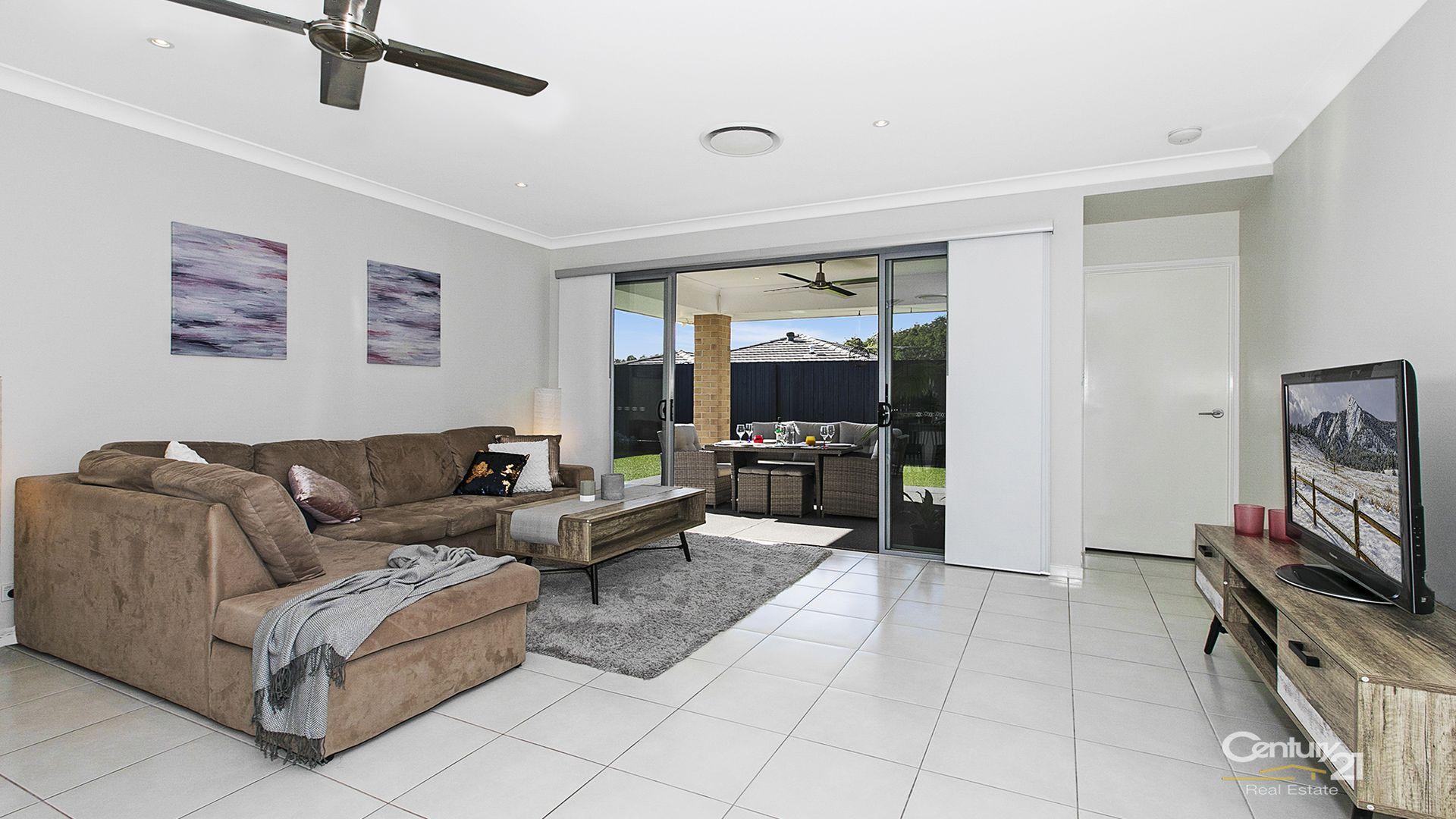 282 Canvey Road, Upper Kedron QLD 4055, Image 1