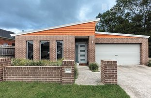 Picture of 234 Kline Street, Ballarat East VIC 3350