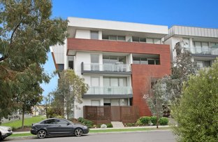 Picture of 10/48 Eucalyptus Drive, Maidstone VIC 3012