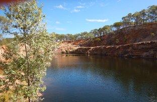 0 Golden Valley, Croydon QLD 4871