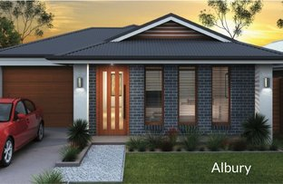 Picture of Lot 2 No.61 Langton Street, Banyo QLD 4014