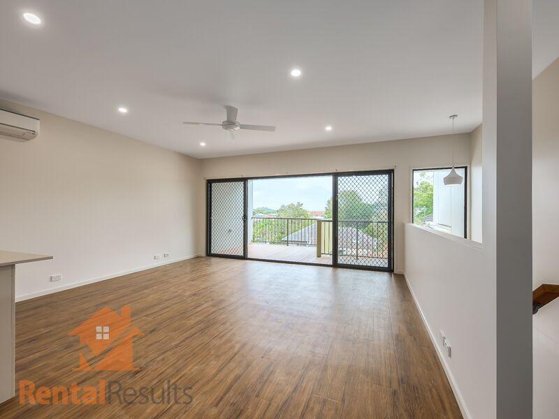 3/54 Grenfell Street, Mount Gravatt East QLD 4122, Image 1