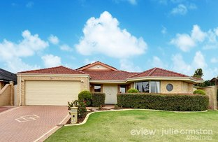 Picture of 2 Aloe Court, Woodvale WA 6026