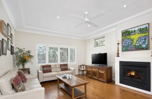 Picture of 48 Avian Crescent, Lane Cove NSW 2066
