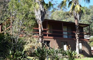 Picture of Lot 33 Bar Point Estate, Bar Point NSW 2083