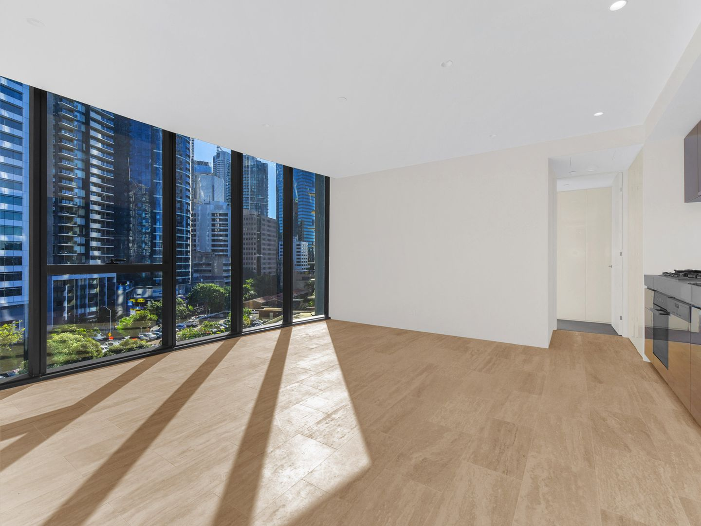 140 Alice Street, Brisbane City QLD 4000, Image 1