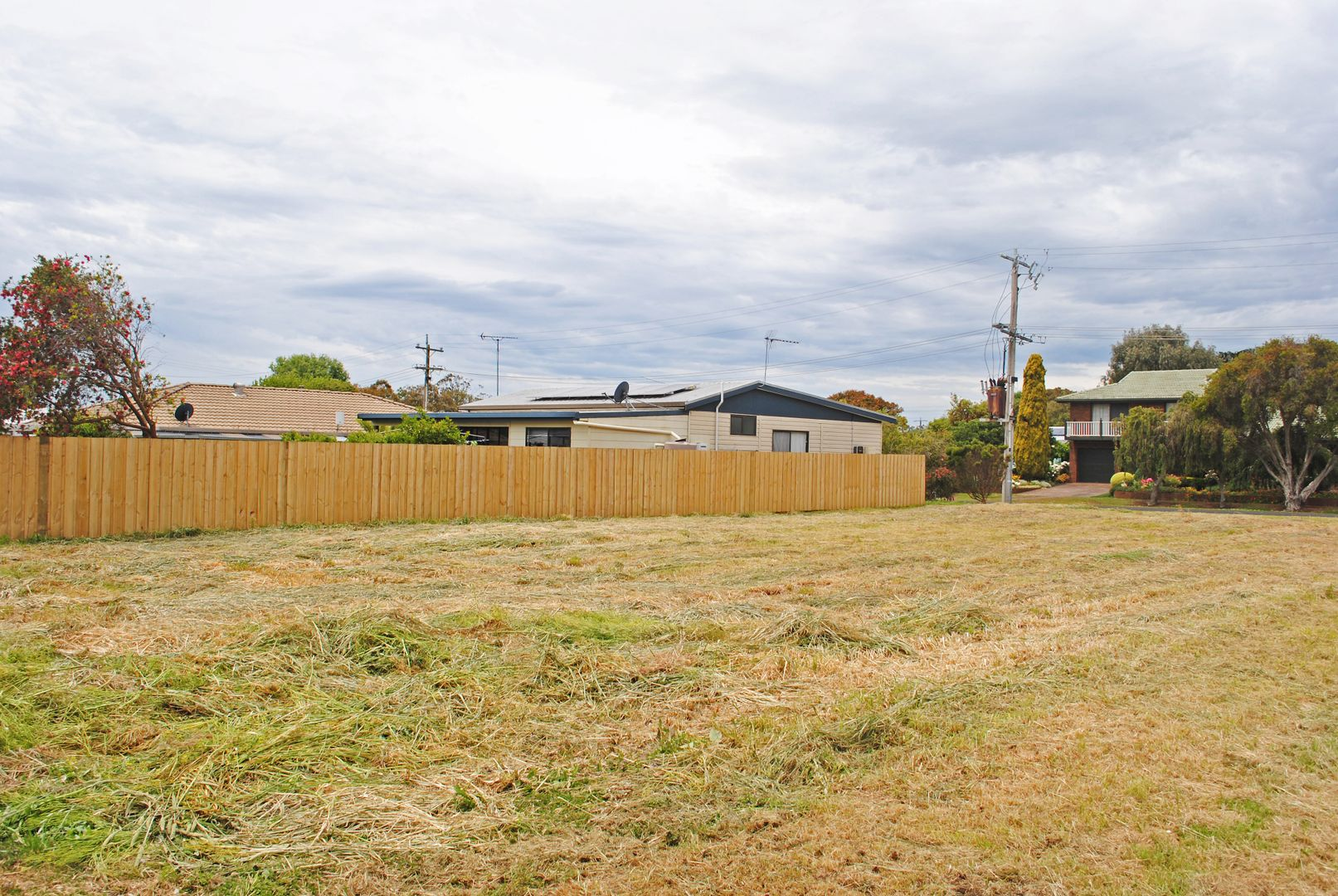 15 Griffin Street, Heywood VIC 3304, Image 1