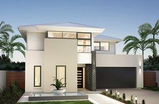Picture of Lot 10 Burdekin Road, Logan Reserve QLD 4133