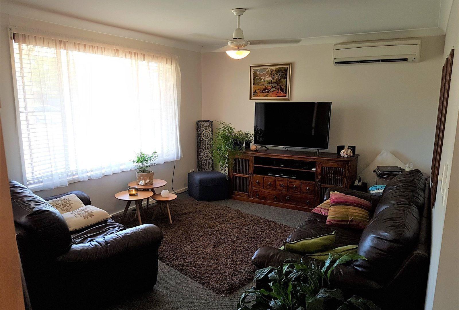 15 Dorothy Avenue, Kootingal NSW 2352, Image 1