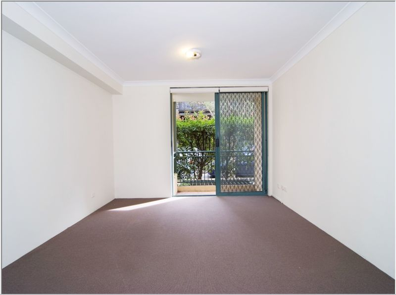 10/1 Linthorpe Street, Newtown NSW 2042, Image 1