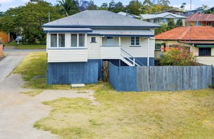 Picture of 32 Miriam Street, Holland Park West QLD 4121