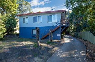 Picture of 1-4/14 Bavarde Avenue, Batemans Bay NSW 2536