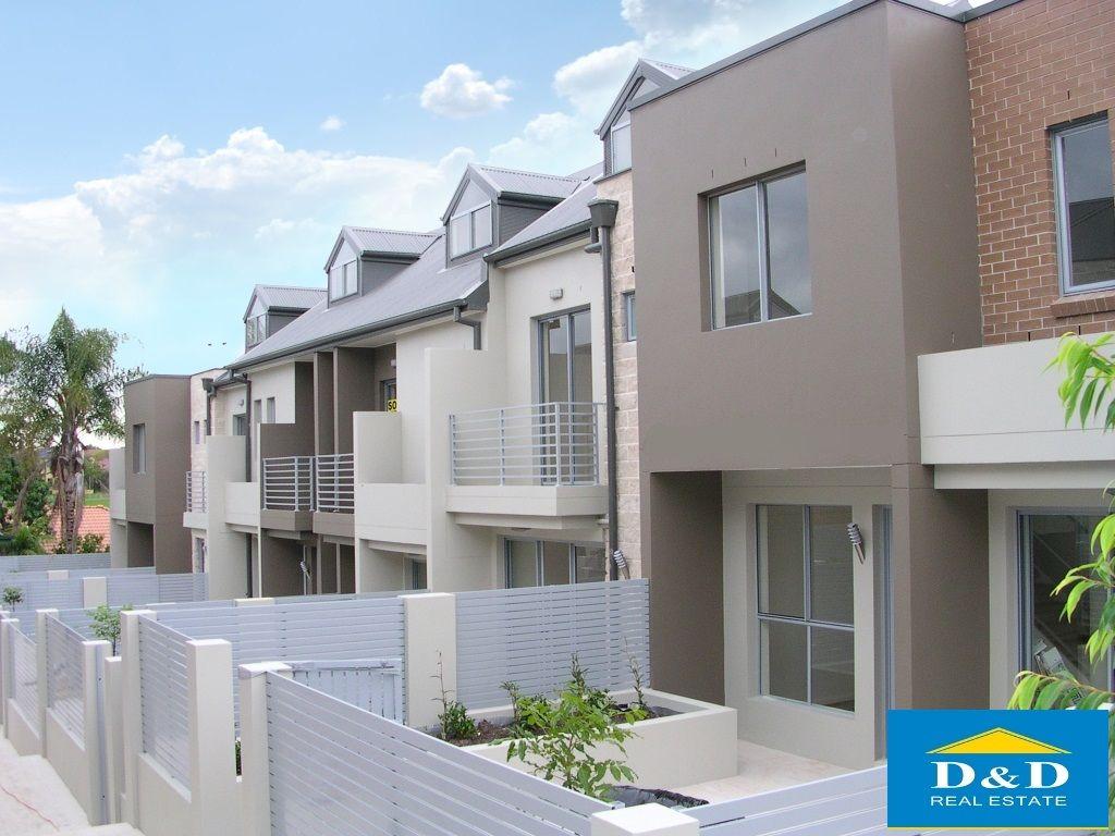 9/47 - 49 Gladstone Street, North Parramatta NSW 2151, Image 0
