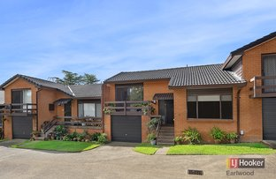 Picture of 3/90-92 Wardell Road, Earlwood NSW 2206