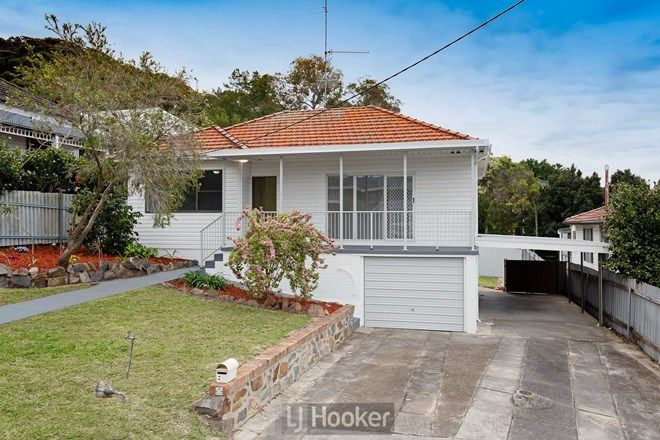 Picture of 15 Daydawn Avenue, WARNERS BAY NSW 2282