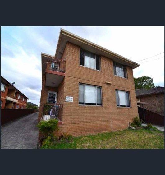 2/16 Yangoora Rd, Belmore NSW 2192, Image 5