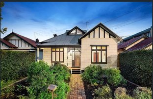 93 Epsom Road, Ascot Vale VIC 3032