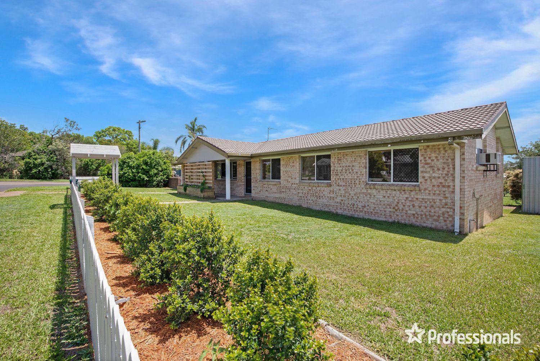 3 Teresa Street, Southside QLD 4570, Image 0