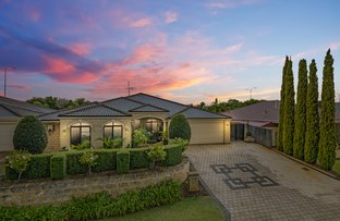 Picture of 21 Worley  Circuit, Landsdale WA 6065
