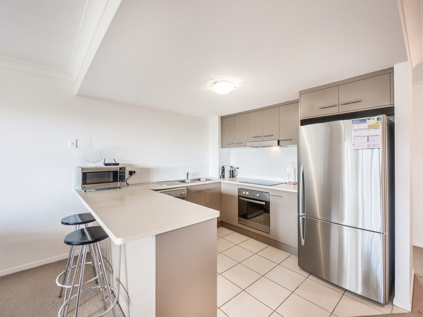 12/10-14 Syria Street, Beenleigh QLD 4207, Image 2