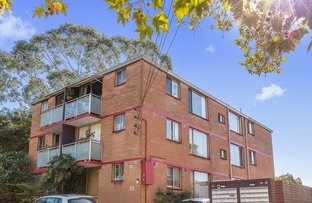 Picture of 5/20-24 Sheehy Street, Glebe NSW 2037