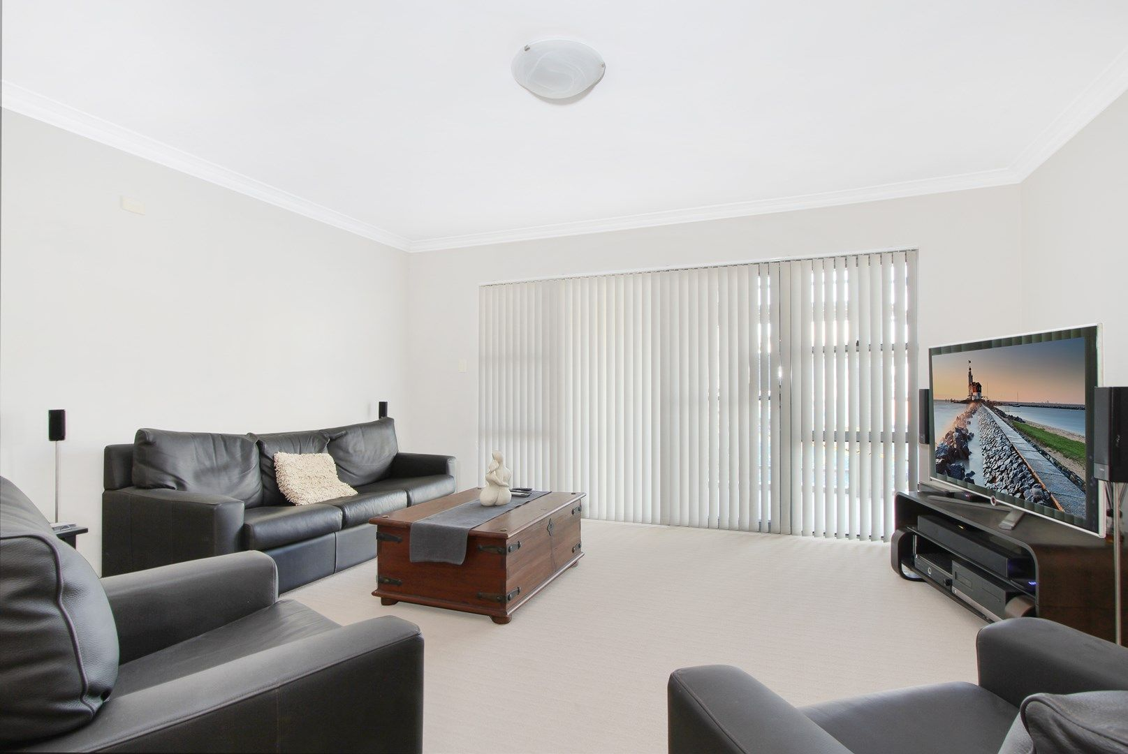 46/20-26 Addison  Street, Shellharbour NSW 2529, Image 0
