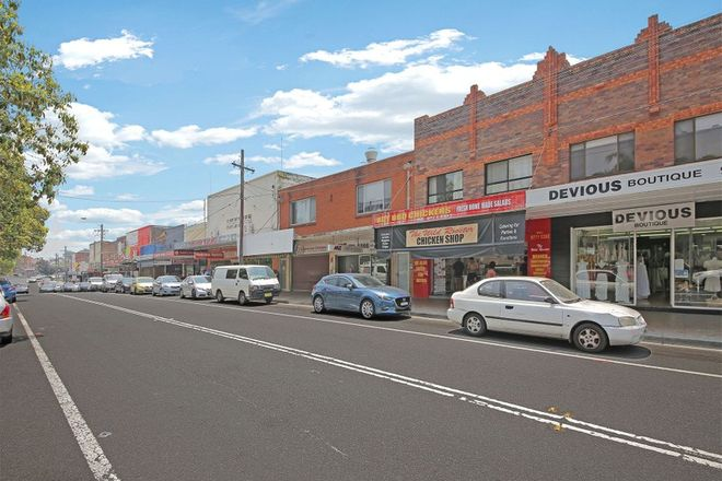 Picture of 51A Padstow Parade, PADSTOW NSW 2211