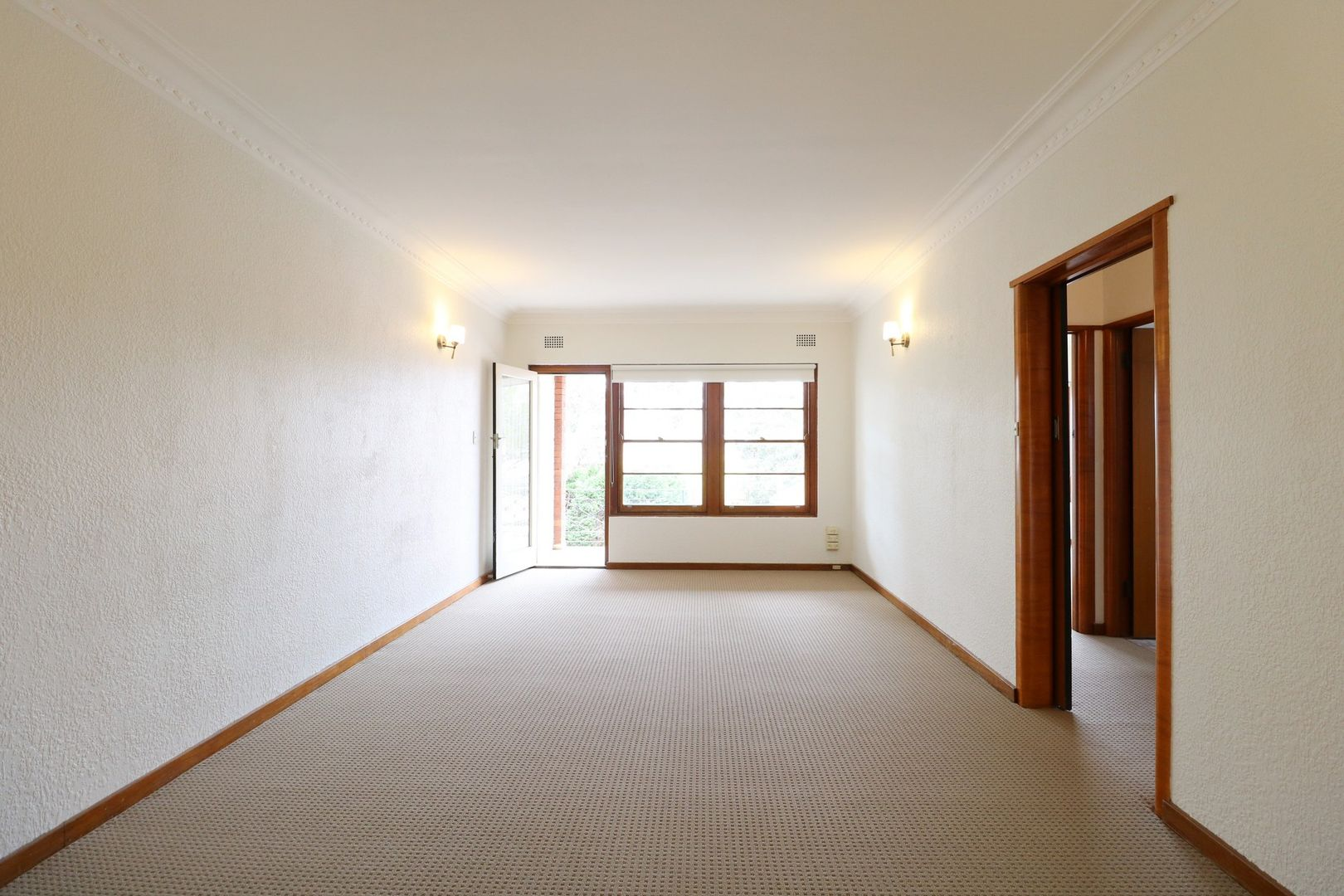 8/132 Victoria Street, Ashfield NSW 2131, Image 1