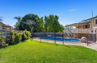 30 Kooringal Drive, Jindalee QLD 4074
