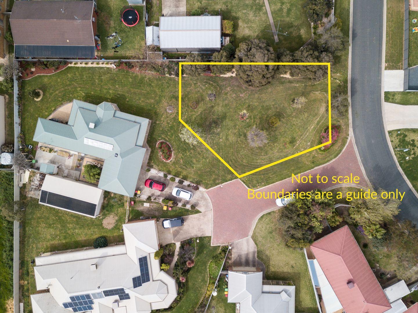 18 Hobbs Court, Tongala VIC 3621, Image 1