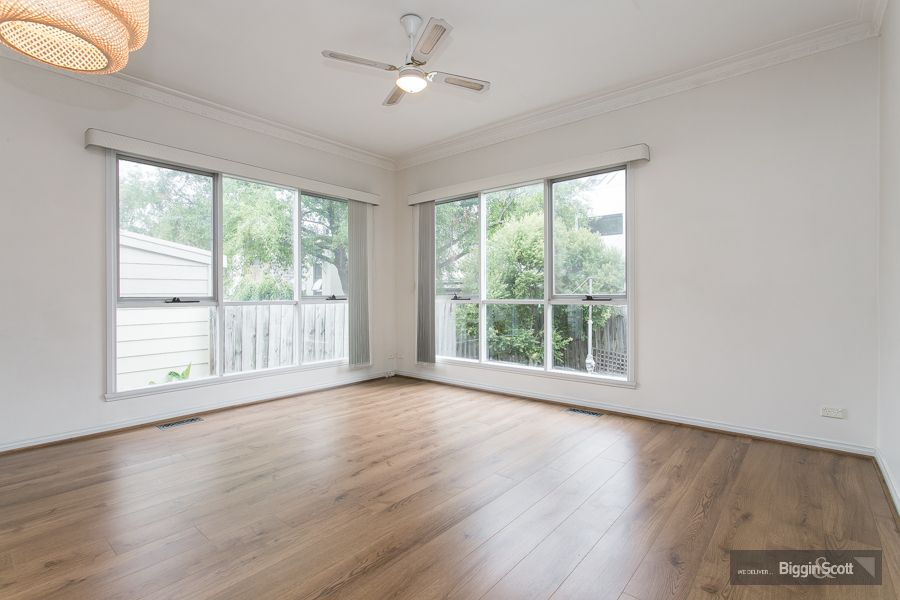 97 Napier Street, South Melbourne VIC 3205, Image 1