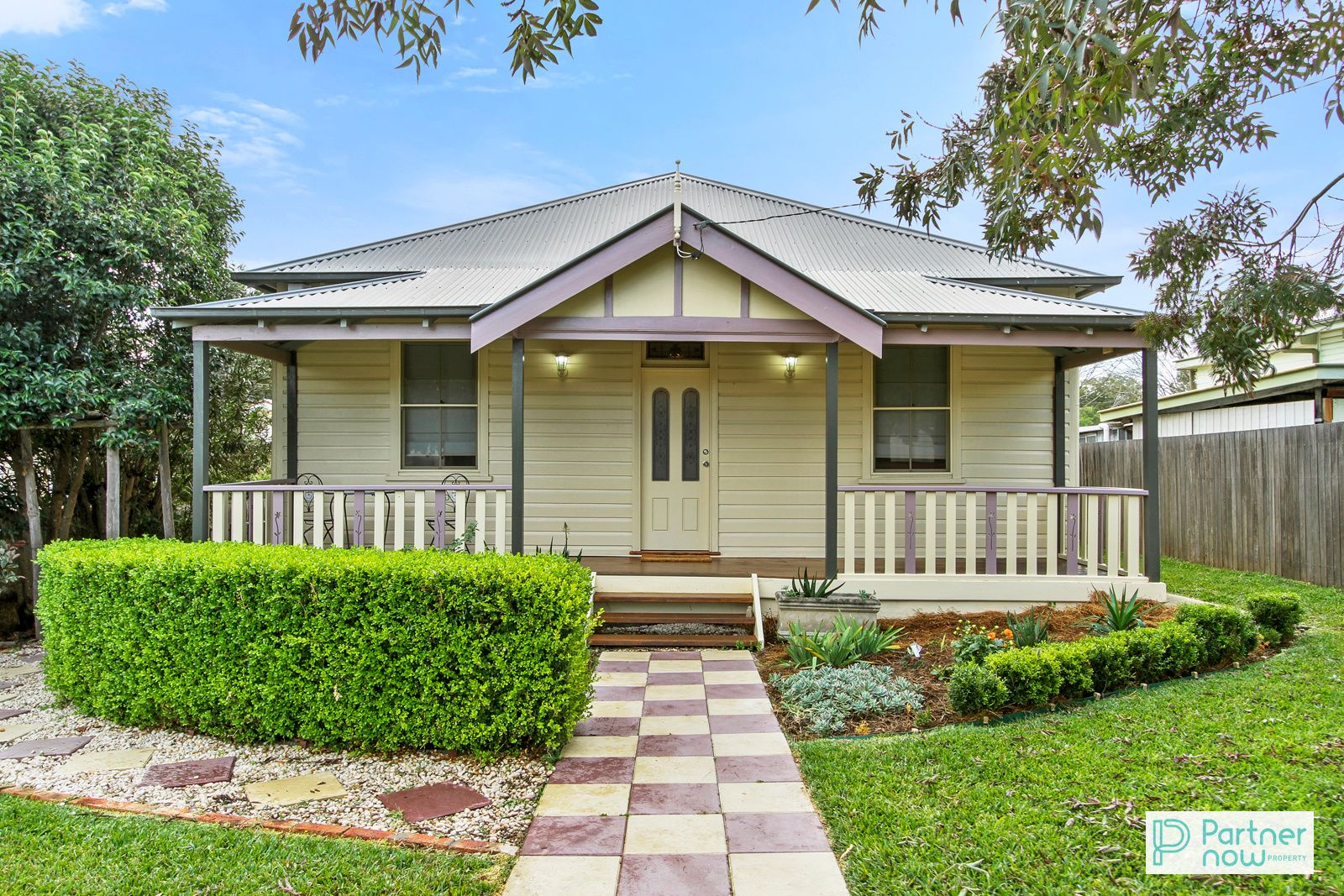 50 Bligh Street, Tamworth NSW 2340, Image 0