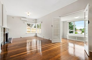 Picture of 34 King Street, Ivanhoe East VIC 3079