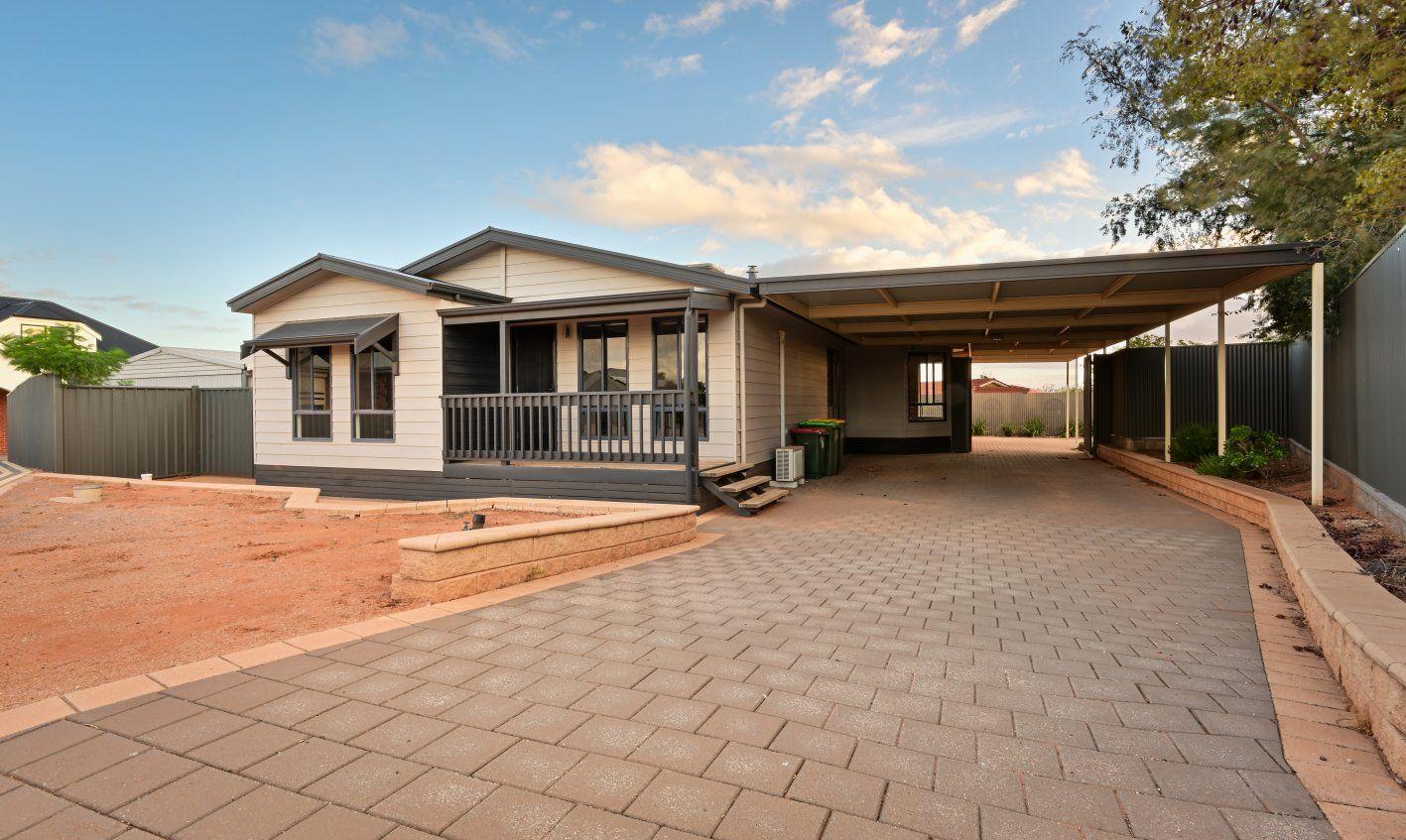 5 Woodroffe Court, Port Augusta West SA 5700, Image 0