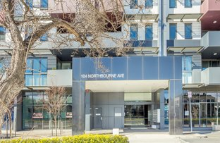 Picture of 702/104 Northbourne Avenue, Braddon ACT 2612